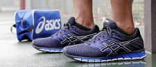 How ASICS delivers new eCommerce experiences faster