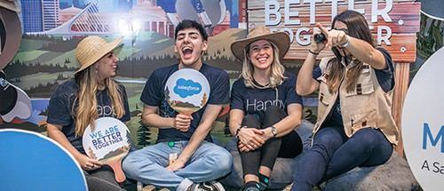 How Muleys helped us be a Best Place to Work for Millennials in Argentina
