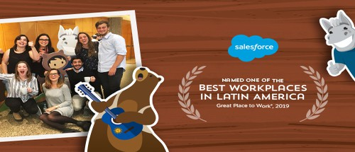 best workplaces in latin america