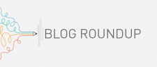 Roundup: Top 7 blogs – first quarter