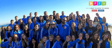 Step inside MuleSoft, a Best Place to Work in the Bay Area