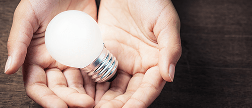 69% of IT leaders keep the lights on instead of innovating. Enter APIs.