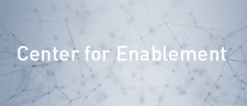 MuleSoft at MuleSoft: The Center for Enablement's discovery phase