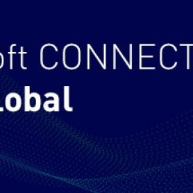 MuleSoft CONNECT goes global