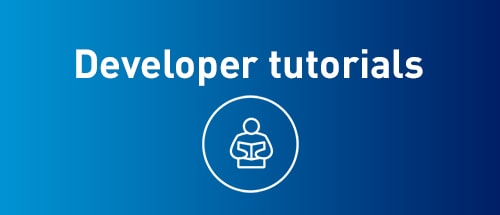 Announcing the MuleSoft Developer Tutorials catalog
