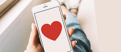 Why digital retail is like online dating