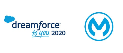 Dreamforce to You — and MuleSoft too!