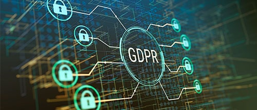 Why GDPR compliance is a ready-made problem for APIs