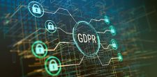 How NVIDIA integrated 12 different systems for GDPR compliance