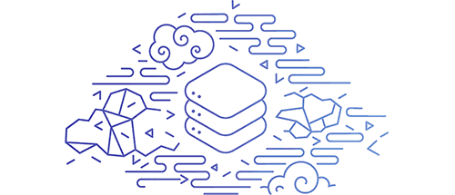 How to connect to Heroku Postgres using the MuleSoft Database Connector