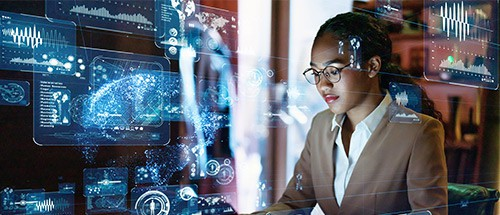 6 ways to uplevel your IT career in the new normal
