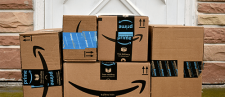 Have you had your Bezos moment? What you can learn from Amazon