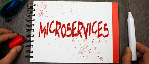 From monolith to microservices – an architect's first-hand account (Part 1)
