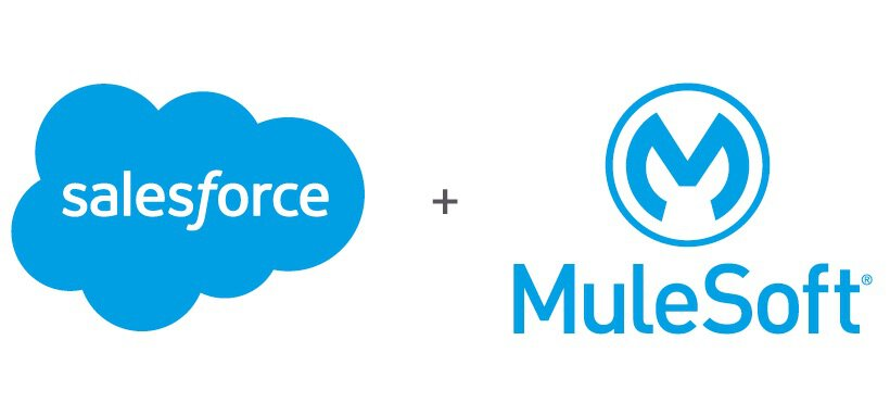How to deliver employee apps fast with Lightning Platform and MuleSoft
