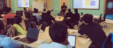 5 MuleSoft developer Meetups to attend in May