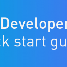 mulesoft developer quick start guide