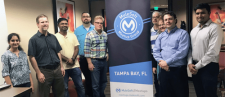 7 MuleSoft developer Meetups to attend in March