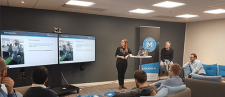 13 MuleSoft developer Meetups to attend in April!