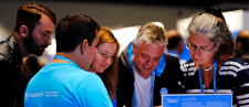 Training and certification at MuleSoft Summits