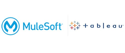 Your top 3 questions about MuleSoft and Tableau, answered!