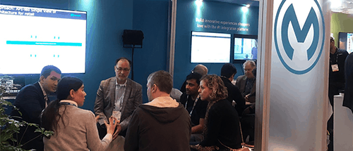 Four key takeaways from NRF 2020