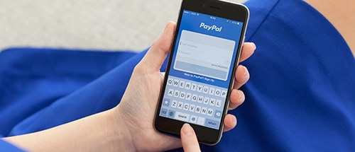 An inside look at PayPal's data-first approach
