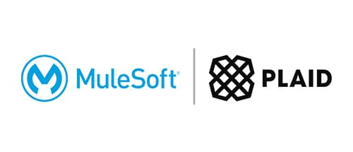Accelerate your open finance strategy with MuleSoft and Plaid