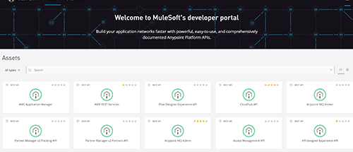 Getting started with MuleSoft Platform APIs and Postman automation in 15 minutes