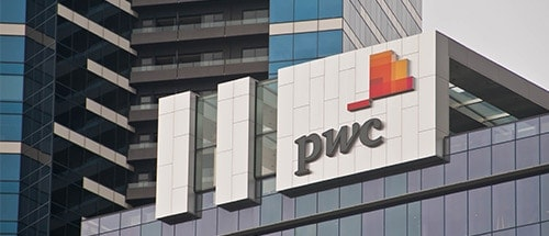 PwC: solving customer challenges during COVID-19