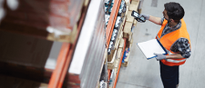 Retail supply chains in the age of Amazon