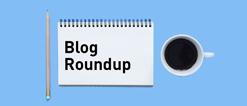 Top 5 blog posts of July 2019