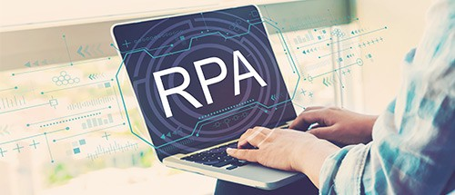 RPA and MuleSoft: Better together