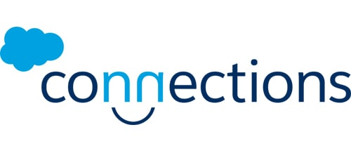 Don't miss MuleSoft at Connections 2019