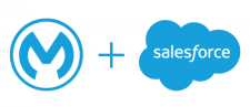 MuleSoft + Salesforce: Accelerating our mission