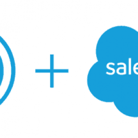 salesforce mulesoft
