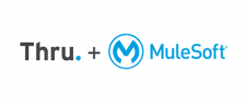 Revolutionize file exchanges with Thru's MuleSoft Certified Connector for Managed File Transfer (MFT)