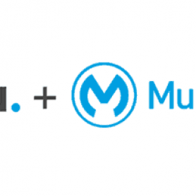 thru mulesoft mft connector