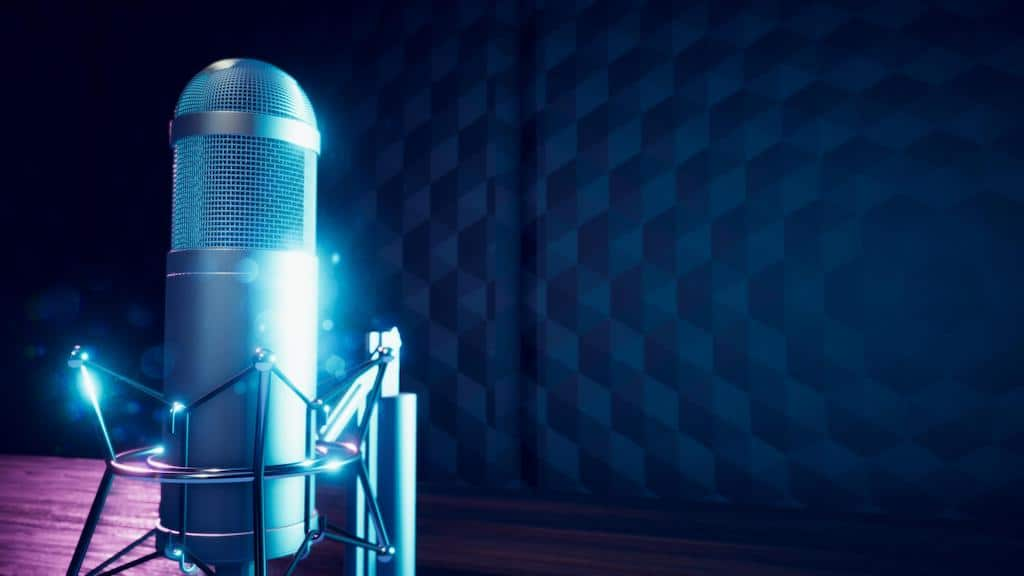 Top 5 CIO podcasts