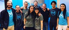 6 Muleys share why MuleSoft is one of the best workplaces in the Bay Area