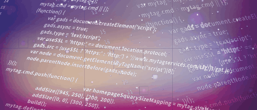 How to use DataWeave to read XML